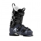 K2 Pinnacle 110