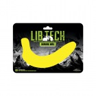 Vosky Lib Tech Banana Wax