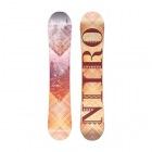 Snowboardy Nitro Mercy