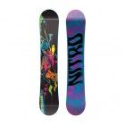 Snowboardy Nitro Stance