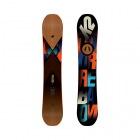 Snowboardy K2 Turbo Dream