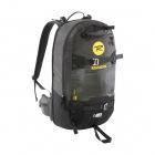 Batohy Rossignol ABS Bag Compatible