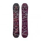 Snowboardy Bataleon  She W