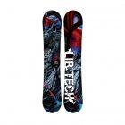 Snowboardy Lib Tech TRS Firepower