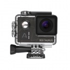 Akční kamery LAMAX X10 Taurus