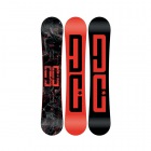 Snowboardy DC Focus