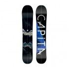 Snowboardy Capita Neo Slasher