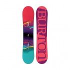 Snowboardy Burton Feelgood Smalls