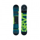 Snowboardy Gravity Adventure