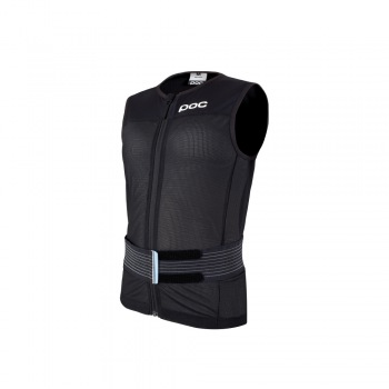 POC Spine VPD Air WO Vest
