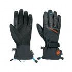 Rukavice Mammut Nordwand Glove