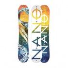 Snowboardy Nano Rebith