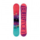 Snowboardy Burton Feelgood