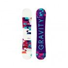 Snowboardy Gravity Sirene