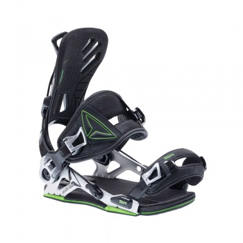 SP Bindings sLAB.one