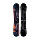 Snowboardy Burton TWC Pro