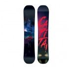 Snowboardy Capita Horrorscope