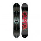 Snowboardy Capita Warpspeed