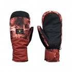 DC Franchise Womens Mitt