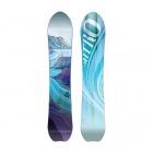 Snowboardy Nitro Drop
