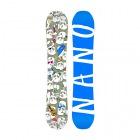 Snowboardy Nano Pandemia Rocker