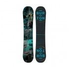 Snowboardy Burton Descendant
