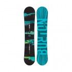 Snowboardy Burton Ripcord