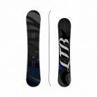 Snowboardy LTB Snowboards Eels Black PR