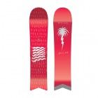 Snowboardy Capita Spring Break - Slush Slasher