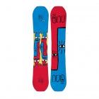 Snowboardy Gnu Snowboards Headspace