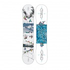 Snowboardy Gnu Snowboards Recess