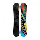 Snowboardy Lib Tech Hot Knife