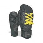 Rukavice Level Rexford Sneaker