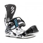 Vázání Gnu Snowboards B-Free