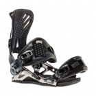 Vázání Gnu Snowboards Freedom