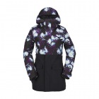 Volcom Bow Ins Gore-Tex