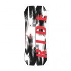 Snowboardy Ride Helix