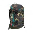 Batohy Burton Women's [ak] 20L Backpack