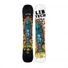 Snowboardy Lib Tech Ejack Knife