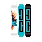 Snowboardy DC Biddy