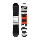 Snowboardy Nitro T1