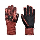 DC Franchise Womens Glove