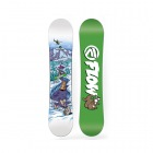 Snowboardy Flow Micron Mini
