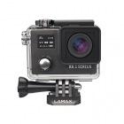 Akční kamery LAMAX X8.1 Sirius