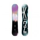 Snowboardy K2 Bright Lite