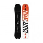 Snowboardy Burton Kilroy Custom