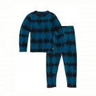 Burton Toddler Fleece Set