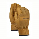 Burton Lifty Glove