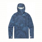 Burton [ak]® Power Grid® Hood