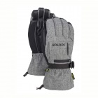 Burton Baker 2-In-1 Glove